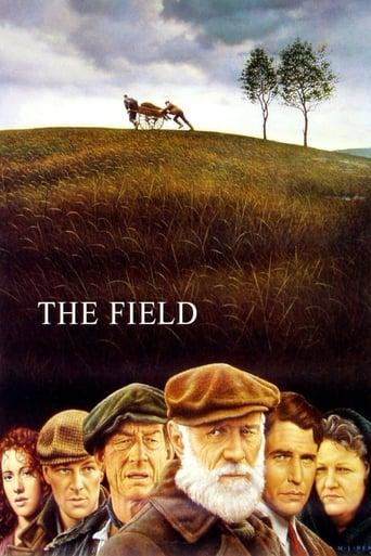 The Field Stream