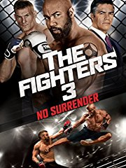 The Fighters 3:  No Surrender stream