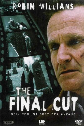 The Final Cut - Dein Tod ist erst der Anfang Stream