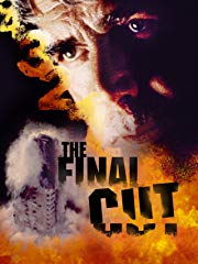 The Final Cut stream