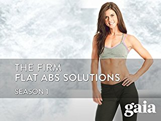 The FIRM: Flat Abs Solution stream