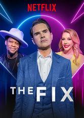 The Fix – Lösungen für jedes Problem - stream