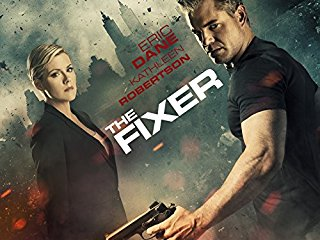 The Fixer - stream