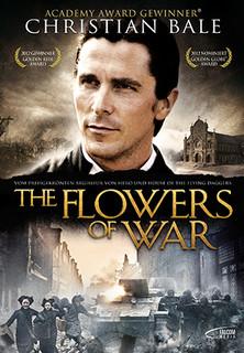 The Flowers of War - stream
