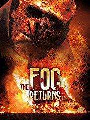 The Fog Returns - Nebel der Furcht stream