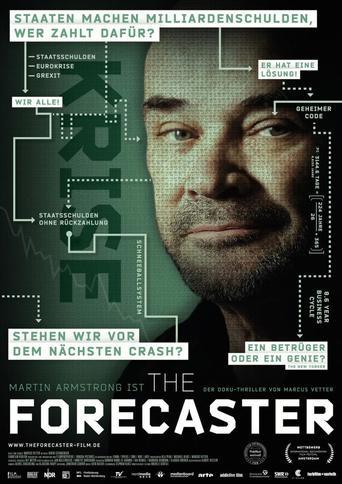 The Forecaster - stream