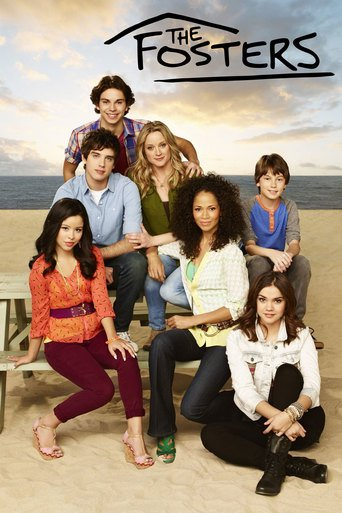 The Fosters - stream