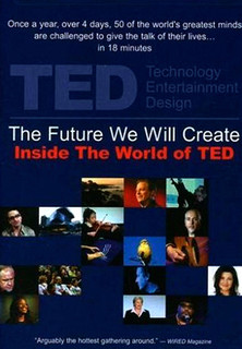 The Future We Will Create stream