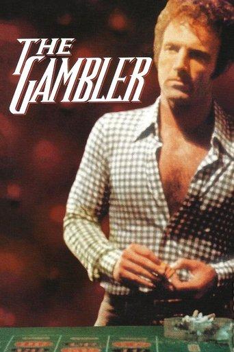 Film The Gambler (1974) Stream