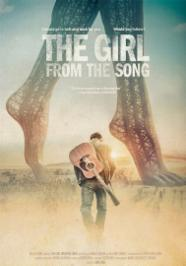 The Girl from the Song stream