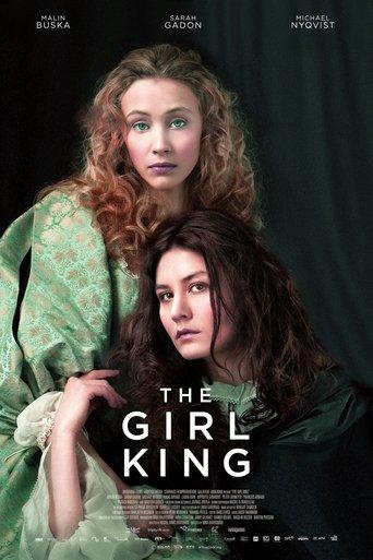 The Girl King stream