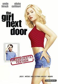 The Girl Next Door stream