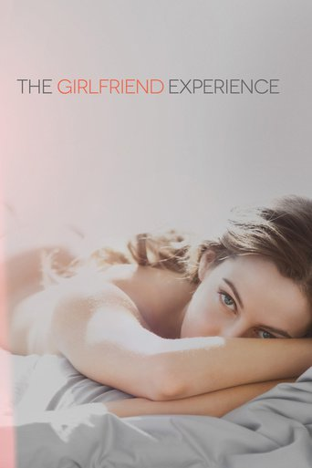 The Girlfriend Experience stream