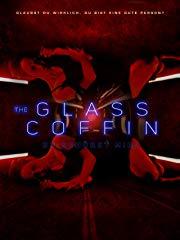 The Glass Coffin Stream