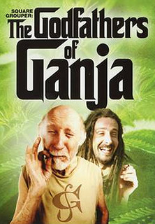 The Godfathers of Ganja stream