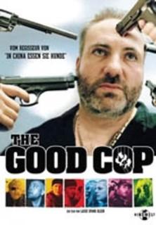 The Good Cop stream