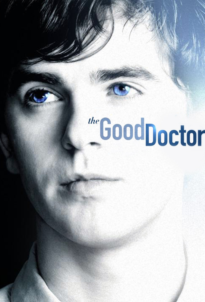 The Good Doctor Stream