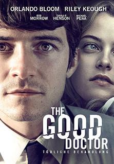 Top 10 Punto Medio Noticias | Die Besten Filme Auf Netflix Imdb