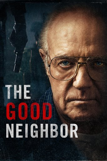 The Good Neighbor stream