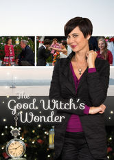 The Good Witch's Wonder - stream