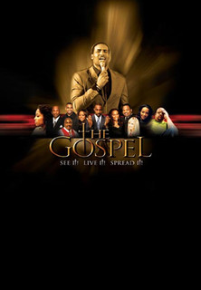 The Gospel Stream