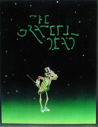The Grateful Dead Movie stream