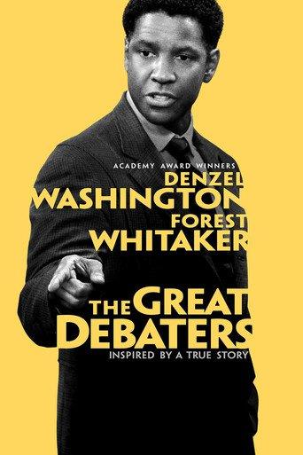 The Great Debaters - Die Macht der Worte stream