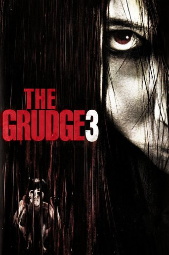 The Grudge 3 stream