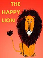 The Happy Lion stream