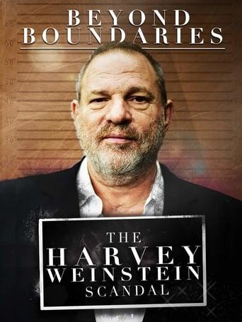 The Harvey Weinstein Scandal stream