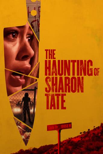 The Haunting of Sharon Tate Stream