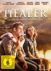 The Healer - Der Heiler Stream