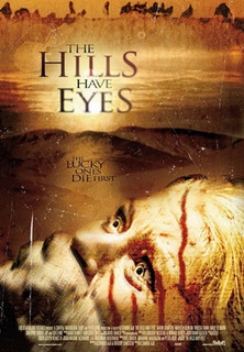 The Hills Have Eyes - Hügel der blutigen Augen stream