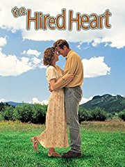 The Hired Heart stream