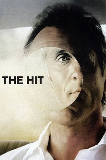 The Hit - Die Profi-Killer Stream