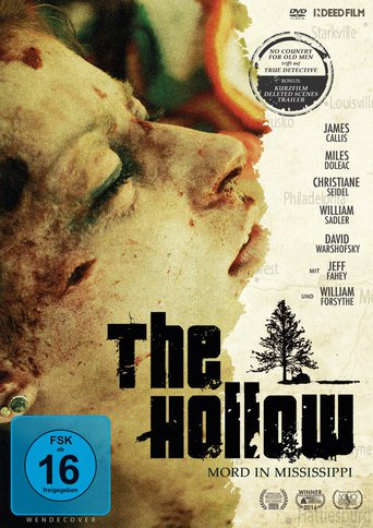 The Hollow - Mord In Mississippi stream