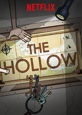 The Hollow - stream