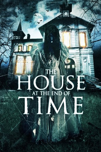 The House at the End of Time - stream