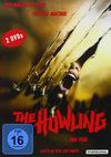 The Howling - Das Tier Stream
