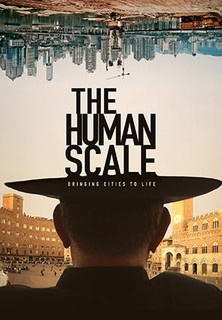 The Human Scale Stream