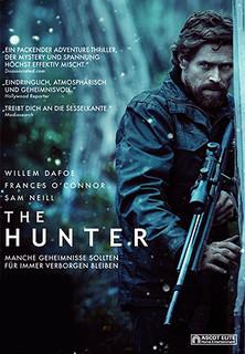 The Hunter - stream