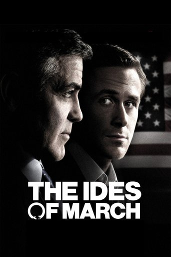 The Ides of March stream