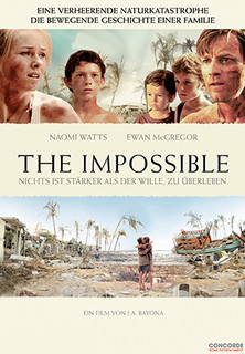 The Impossible stream