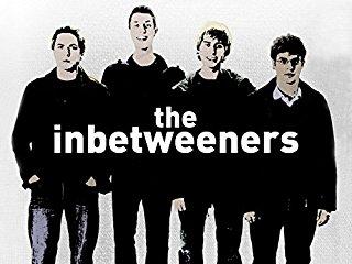 The Inbetweeners Stream