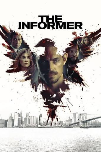 The Informer Stream