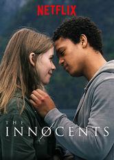 The Innocents stream