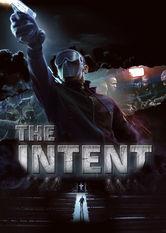 The Intent stream