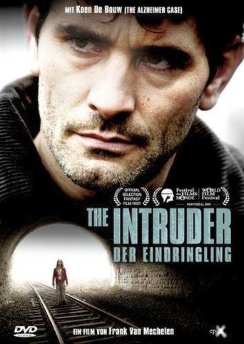 The Intruder - Der Eindringling stream