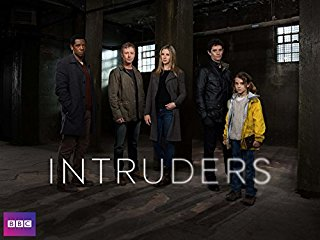 The Intruders stream