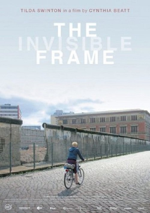 The Invisible Frame stream